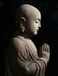 anjali monk