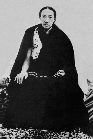Dilgo_Khyentse_Rinpoche__5_of_11_