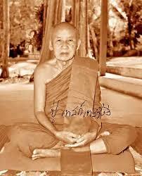 Fuente: theravada-dhamma.com