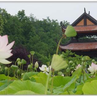 upper-hamlet-belltower