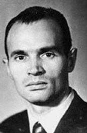 Anatoli Marchenko