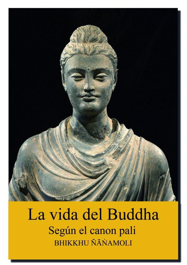LIBRO_portada_52