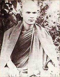 Mahasi